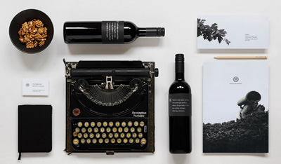 Honest wines