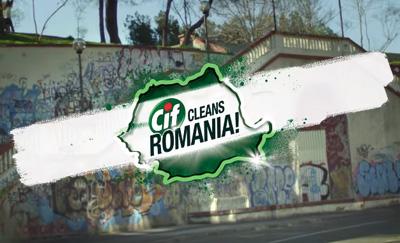 CIF - Cleans Romania