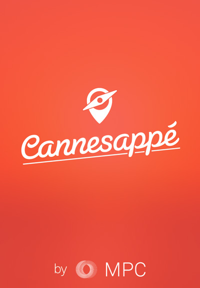 Cannesappé