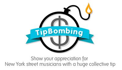 TipBombing
