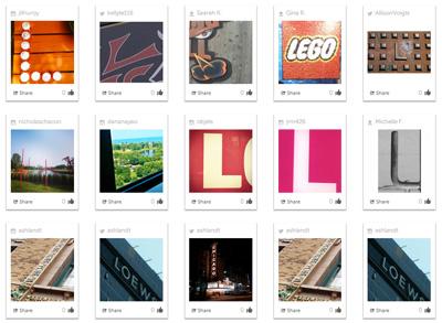 #HelloChicago Photo Contest I Emirates