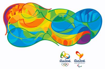 Look Rio 2016