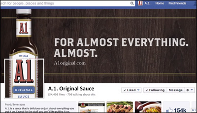 A.1. Sauce: New Friend Requests