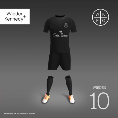 Advertising FC
