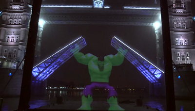 Disney Infinity 2.0 Marvel Super Heroesが