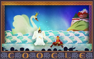 114-я годовщина премьеры оперы Сказка о царе Салтане