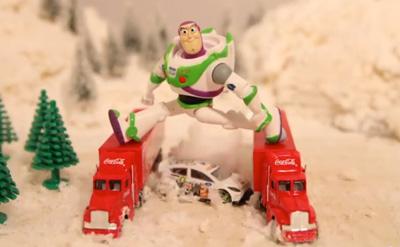 SNOWKHANA THREE: YuleTube
