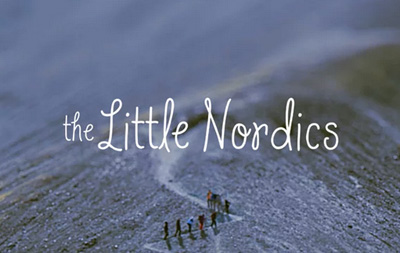 The Little Nordics