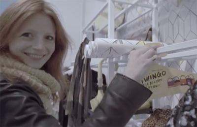 Twingo Fashion Challenge