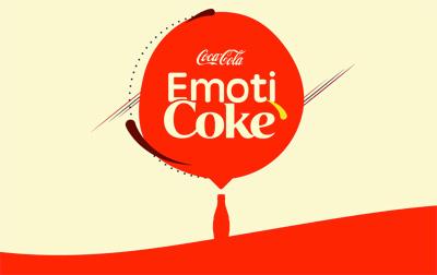 EmotiCoke