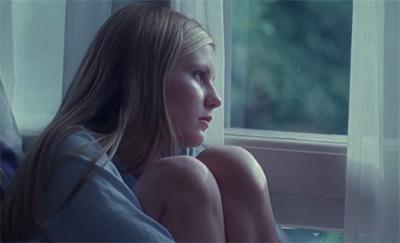 Sofia Coppola's Dreamscapes