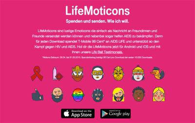 LifeMoticons