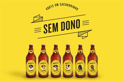 Cerveja Sem Dono