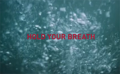 the breath test