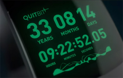 Quitbit