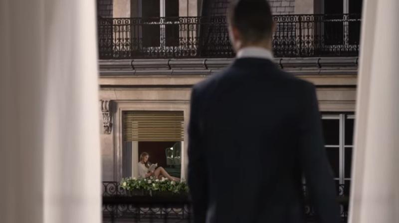 Cristiano Ronaldo s'est fait surprendre par l'expérience TV unique SFR. Et vous ?