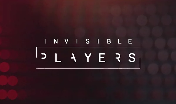 Invisible Players
