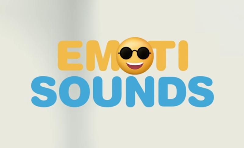 Emoti Sounds