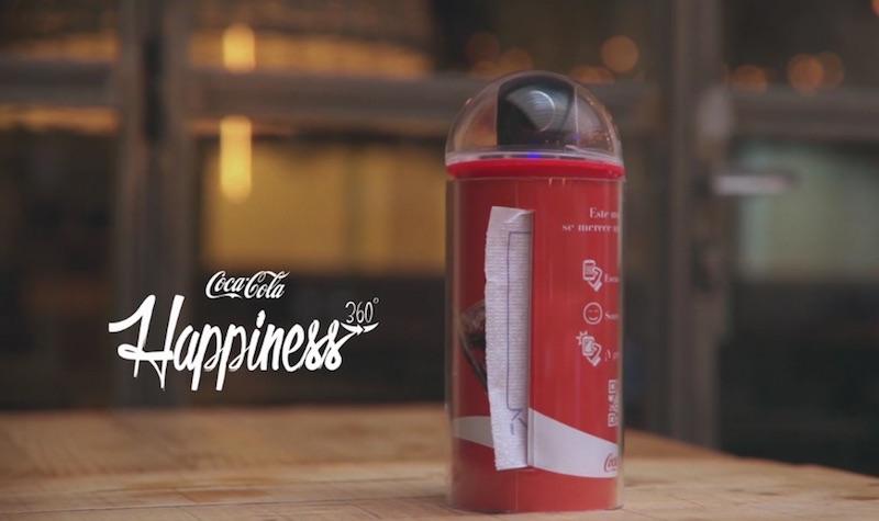 HAPPINESS 360