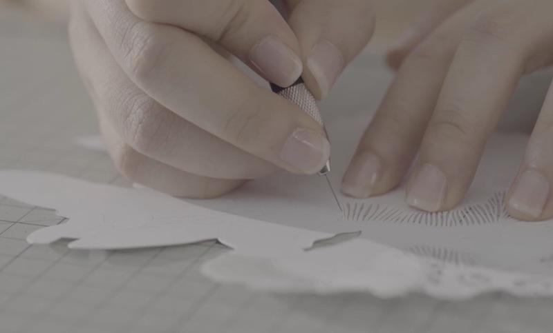 Hi-Jet Paper - Artquarium
