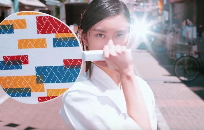 サムライ美少女 アソビモットproject vol.1