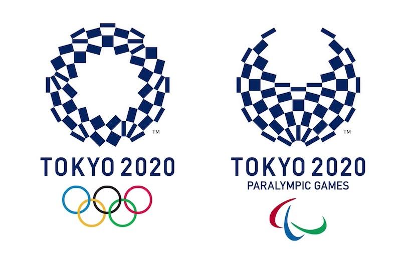 オリンピック東京2020大会エンブレムコンセプトムービー