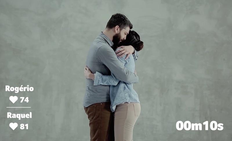 #AbraçoDemorado - Panvel Farmácias