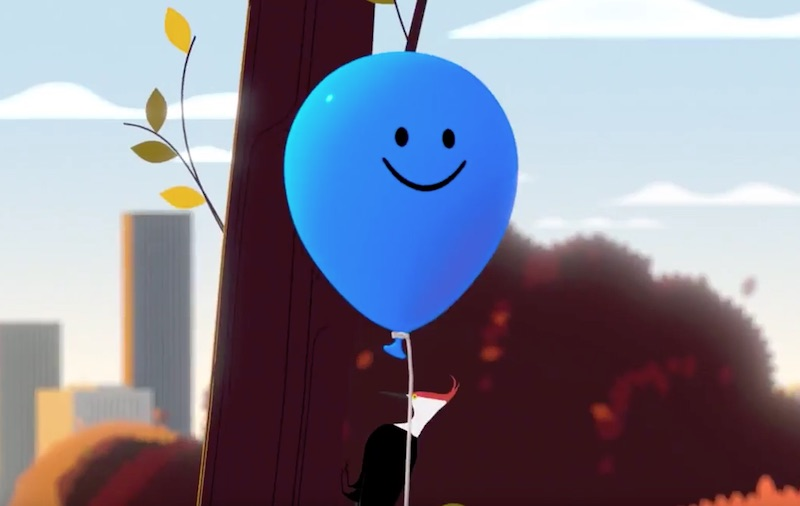 Balloon | Sonnet Insurance
