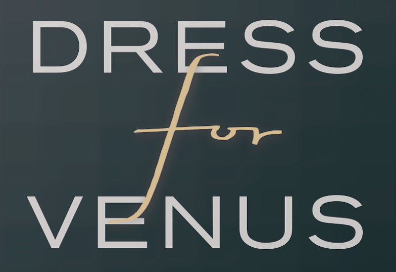 Dress for Venus