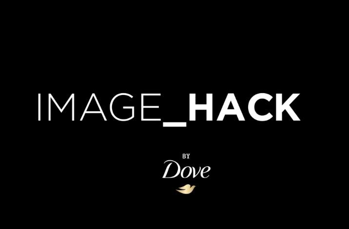 Image_Hack