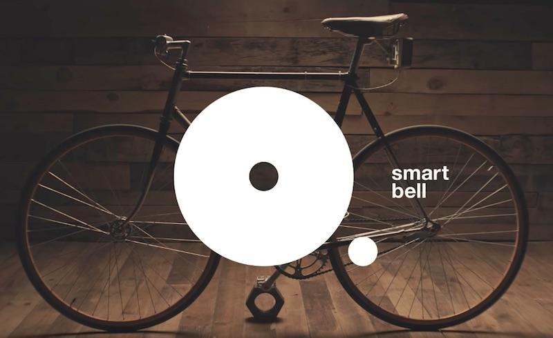 smart bell