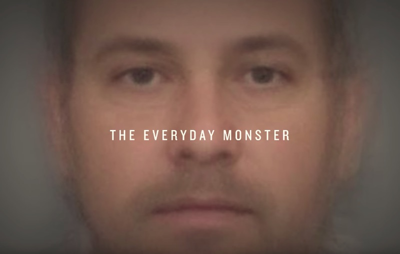 Everyday Monsters