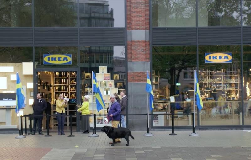 IKEA Gift Shop | IKEA Nederland