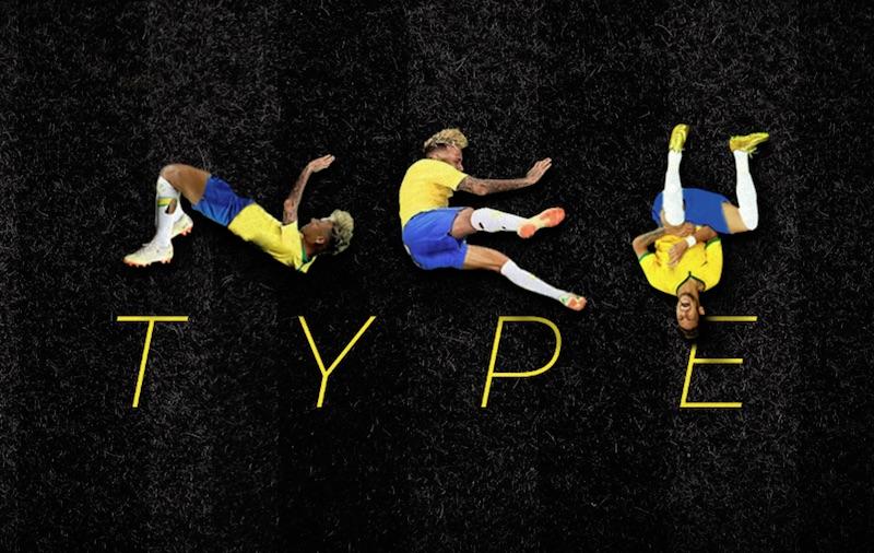 Ney Type