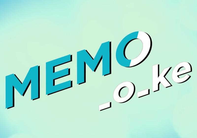 MEMO_o_ke - The Alzheimer Foundation of Thailand