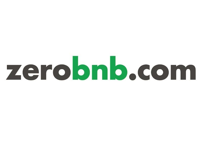 zerobnb