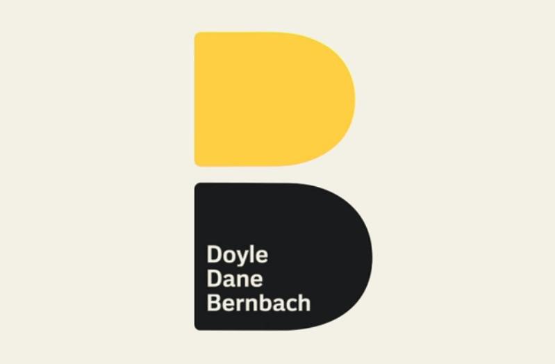 DDB Visual Identity 2019