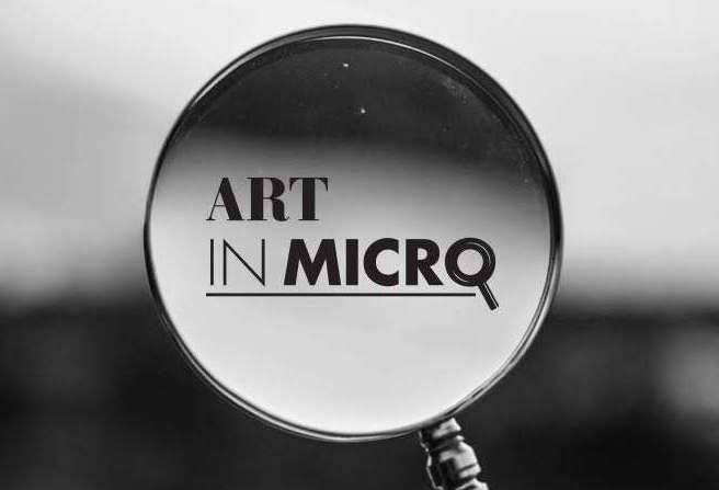 Art in Micro