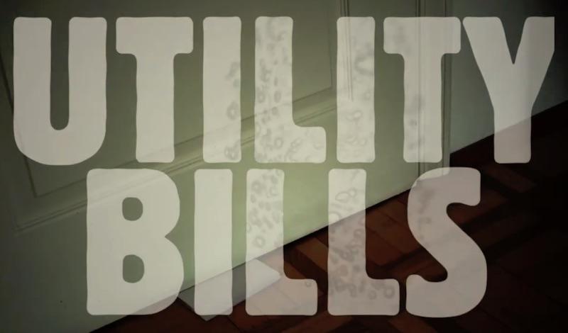 Whopper Bill®