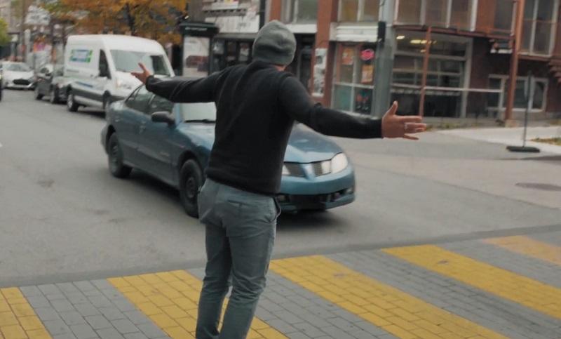 SAAQ | Respect pedestrians at crosswalks | lg2
