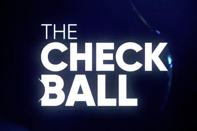 The Check Ball case study