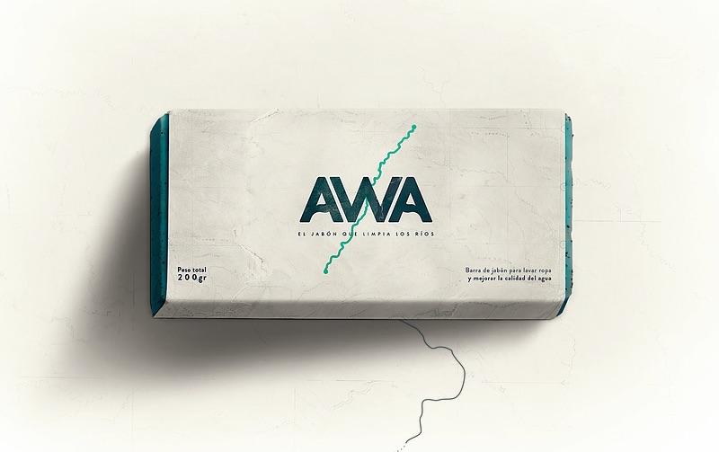 AWA Project | Andea