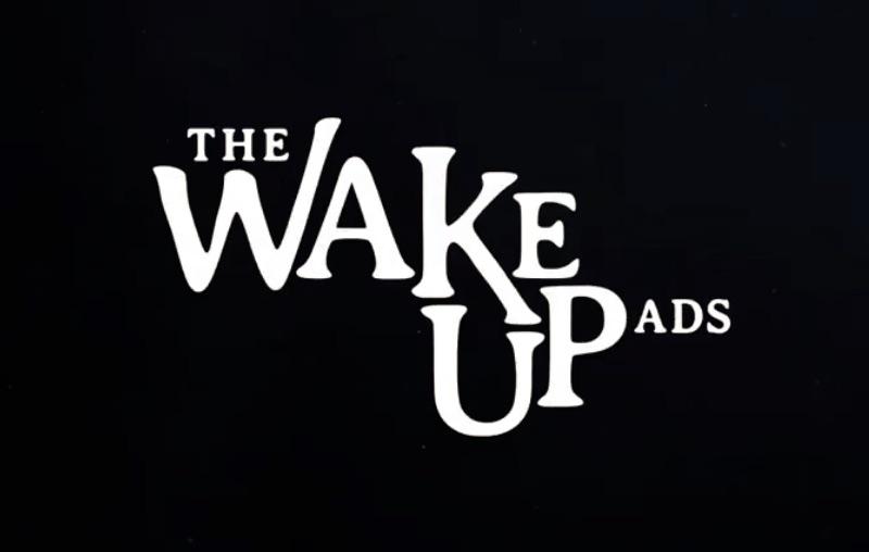 Wake Up Ads BlueCross BlueShield Costa Rica