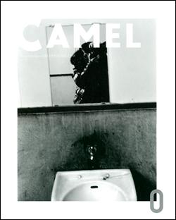 CAMEL VOL.0 SPRING, 2009