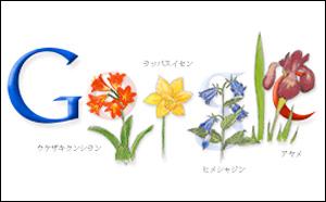 植物学の日 牧野富太郎の誕生日