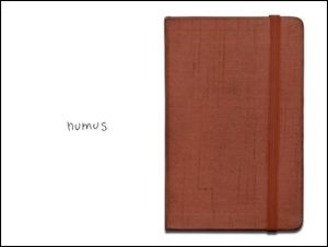 humus12