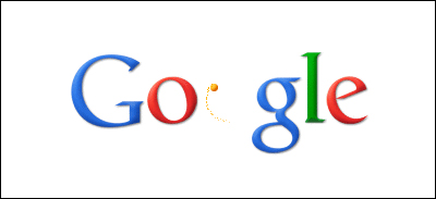 Google C60フラーレン発見25周年