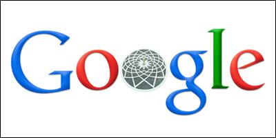 Google ローマ首都140年
