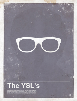 Framework: The YSL's