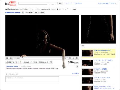 vip-youtube.com